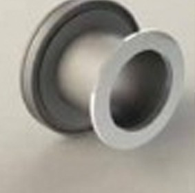 Provac Fittings & Feedthroughs ISO Online Shop
