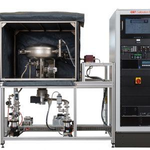 Calibration Systems CS