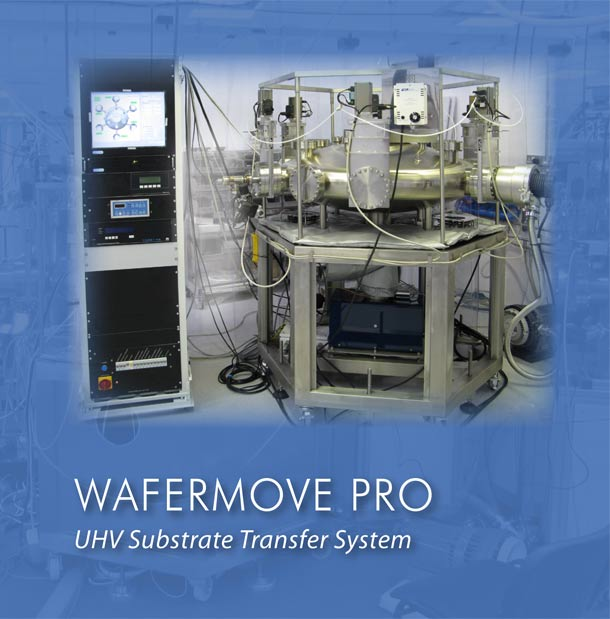 wafermove pro